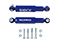 Axle shock absorber 1300-1800 kg CC=250-380 (2 pack)