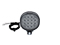 LED Reversinglight 75x75x33,2, Cable 0,5m, 2 x M5 screw connection, CC = 45mm